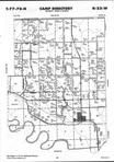 Map Image 031, Polk County 2000